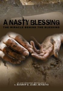 A Nasty Blessing DVD Front Cover - Small Web-VT